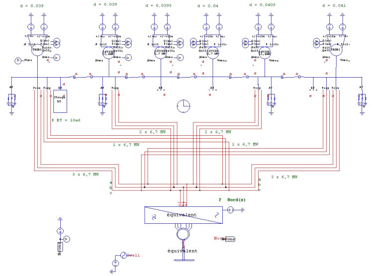 UNPh30 also Gas turbine further Mini Hydro Power Plant Diagram together with Alternators likewise Generator 2. on diagram of a turbine electric generator